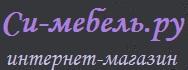 Si-mebel